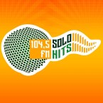 Solo Hits 104.5 Mexico, Martinez de La Torre