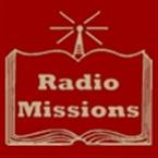 Radio Missions United States of America