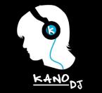 KANO DJ Uruguay
