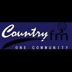 Boresha Radio Tanzania