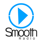 Smooth Radio Thailand Thailand