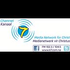 Kanaal 7 103.2 FM Namibia, Leonardville