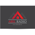 ABEL RADIO Albania