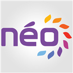 Néo Radio Belgium