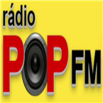 Rádio POP FM (Brasil) Brazil