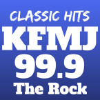 KFMJ 99.9 FM United States of America, Ketchikan