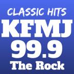 KFMJ 99.9 FM USA, Ketchikan