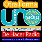 Somos Uno Radio Mexico, Tlacolula De Matamoros