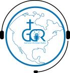 Genesis Christian Radio United Kingdom
