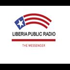 Liberia Public Radio United States of America