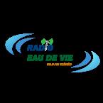 Radio Eau de vie FM 89.9 FM Haiti, Gonaïves