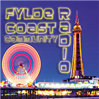 Fylde Coast Radio United Kingdom, Blackpool