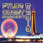 Fylde Coast Radio United Kingdom, Blackpool