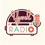 Yovel Radio Colombia