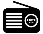 Future Internet Radio Greece