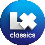 LXClassics Netherlands
