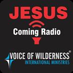 Jesus Coming Fm - Maasai India
