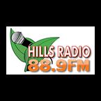Hills Radio Australia, Adelaide