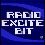 Radio ExciteBit Russia