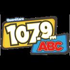 ABC Radio Queretaro 107.9 FM Mexico, Querétaro
