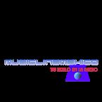 MusicLineMexico Mexico