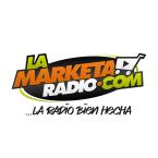 La Marketa Radio United States of America
