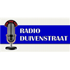 Radio Duivenstraat Netherlands