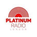 Platinum Radio London United Kingdom