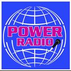 Power Radio GH France, Paris