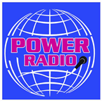Power Radio GH France, Paris