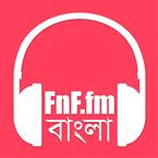 FnF.fm Bangla Bangladesh, Dhaka