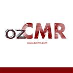 Ozcmr Australia