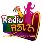 RadioJugni Hindi Hits India