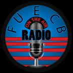 FUECB RADIO United States of America