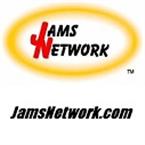 JamsNetwork - Pop Hits USA