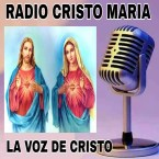 Radio Cristo Maria Dominican Republic