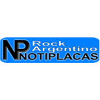 Notiplacas Rock Argentino Uruguay