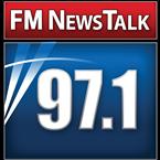 KFTK-FM 97.1 FM USA, St. Louis