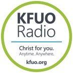 KFUO Radio 850 AM United States of America, Clayton