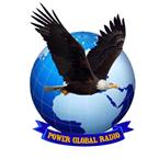 Power Global Radio United Kingdom