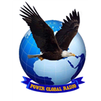 Power Global Radio United Kingdom