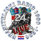 Braniteljski Radio RH Croatia
