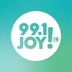 99.1 JOY FM 99.1 FM USA, St. Louis