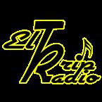 El Trip Radio Guatemala