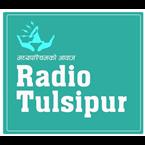 Radio Tulsipur 100.2 FM Nepal, Kathmandu