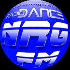 Energy FM 92.3 FM Spain, Granada