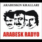 Arabesk Radyo Turkey