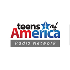 Teens of America Radio Network United States of America
