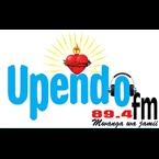 Upendofm Eldoret Kenya 89.4 FM Kenya, Eldoret