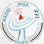 Radio Jiida FM Senegal